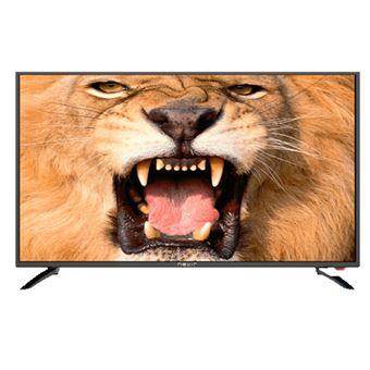 "TV LED 40"" Nevir NVR-7428-40HD-N Full HD"