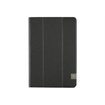 Funda Belkin Tri-Fold Negro para iPad Mini