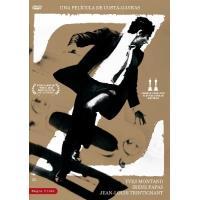 Z - DVD