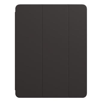 Funda Apple Smart Folio Negro para iPad  Pro 12,9''