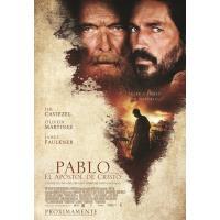 Pablo, el apóstol de Cristo - DVD