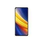 POCO X3 Pro 6,67'' 256GB Bronce