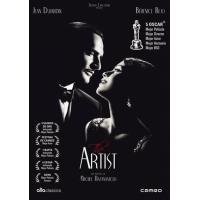 The Artist - DVD