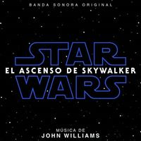 Star Wars: El ascenso de Skywalker B.S.O.