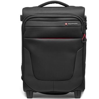 Trolley Manfrotto Reloader Air-50 PL Roller Negro