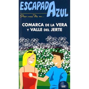 Escapada Azul. Comarca de la Vera y Valle del Jerte