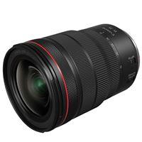 Objetivo zoom Canon RF 15-35mm f/2.8L IS USM
