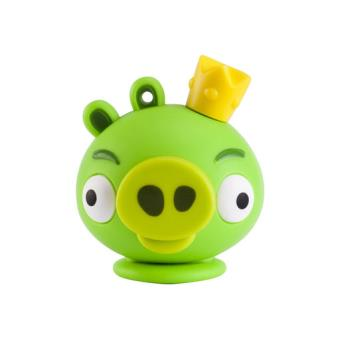 Emtec King Pig 8 GB Pendrive