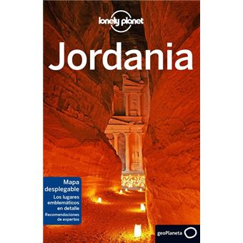 Jordania 5