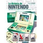 La historia de Nintendo (Vol. 2)