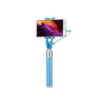Selfie stick Huawei AF11 negro
