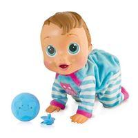 IMC Toys - Peke Baby, Lucas