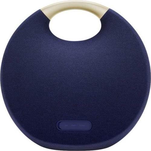 Altavoz Bluetooth Harman Kardon Onyx Studio 6 Azul