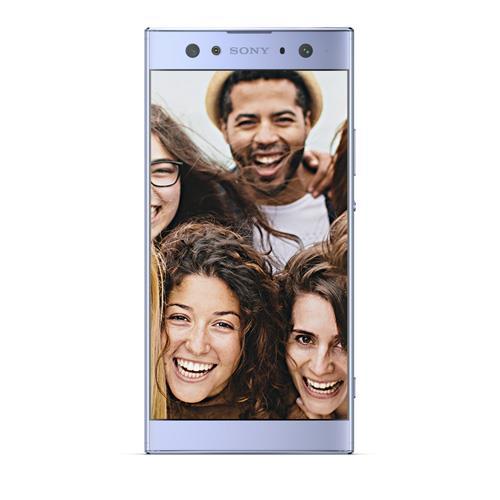 "Sony Xperia XA2 Ultra 6"" 32GB Azul"