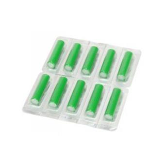 Ambientador Aspirador Temium Provenza