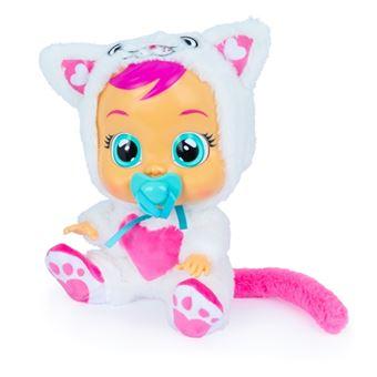 Bebé Llorón IMC Toys Daisy