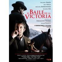 El baile de la victoria - DVD