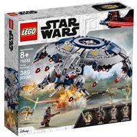 LEGO Star Wars 75233 Cañonera Droide