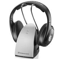 Auriculares inalámbricos Sennheiser RS 120 II