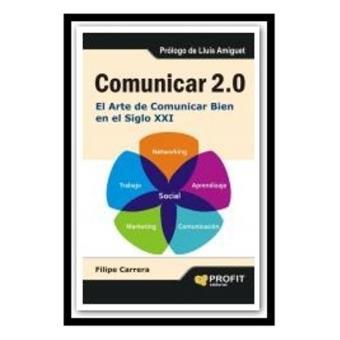 Comunicar 2.0