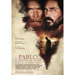 Pablo, el apóstol de Cristo - Blu-Ray