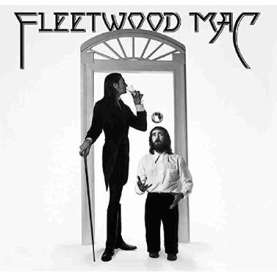 Fleetwood Mac Remastered