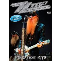 Greatest Hits - DVD