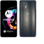 Motorola Moto Edge 20 Lite 5G 6,7'' 128GB Gris