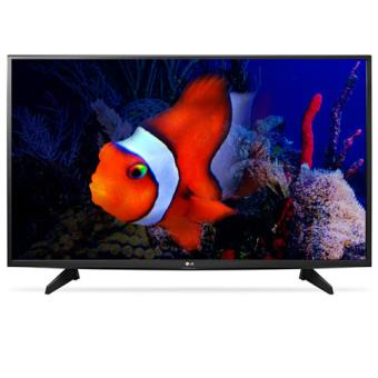 TV LED 43'' LG 43LH5100 Full HD
