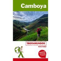 Trotamundos-Routard: Camboya