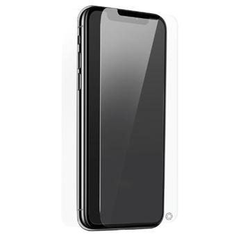 Protector de pantalla Force Glass Cristal templado para iPhone Xs Max
