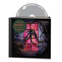 Chromatica Ed Deluxe
