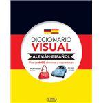 Diccionario visual aleman español
