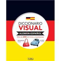 Diccionario Visual Alemán-Español