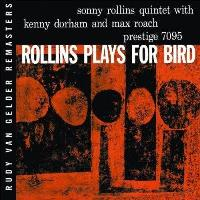 Plays For Bird (Quintet)
