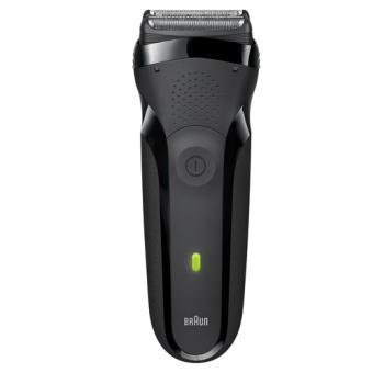 Afeitadora Braun Series 3 301S - Comprar al mejor precio  f0defa3115b4