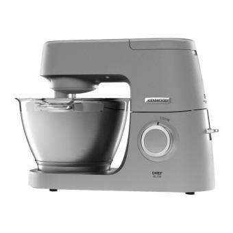 Robot de cocina Kenwood Cooking Chef KVC5325S - Comprar en Fnac