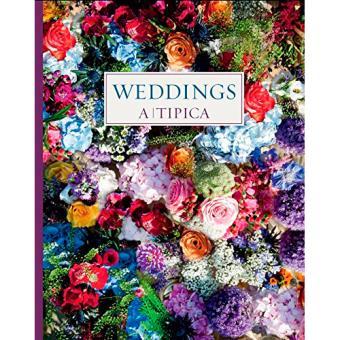 Weddings A-Típica