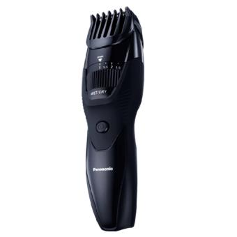 Recortador de barba Panasonic ER-GB42-K503