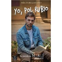 Yo, Pol Rubio