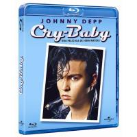 Cry Baby - Blu-Ray