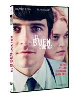 El buen doctor - DVD