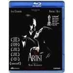 The Artist (Formato Blu-Ray)