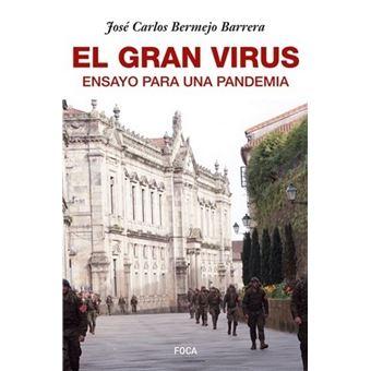 El gran virus