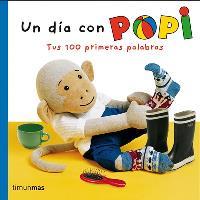 Un día con Popi