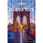 Nueva york-lonely planet