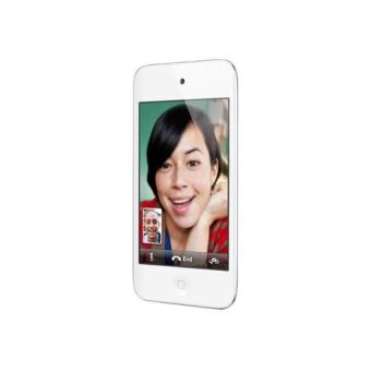 Apple iPod Touch 8 GB 4G Blanco