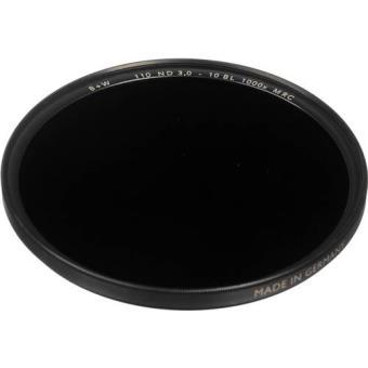 B+W - Filtro Gris densidad 1000x 77mm