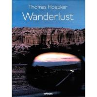 Wanderlust. 60 Years of Images