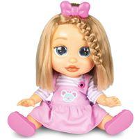 Pekebaby  IMC Toys - Peque Baby Mia
